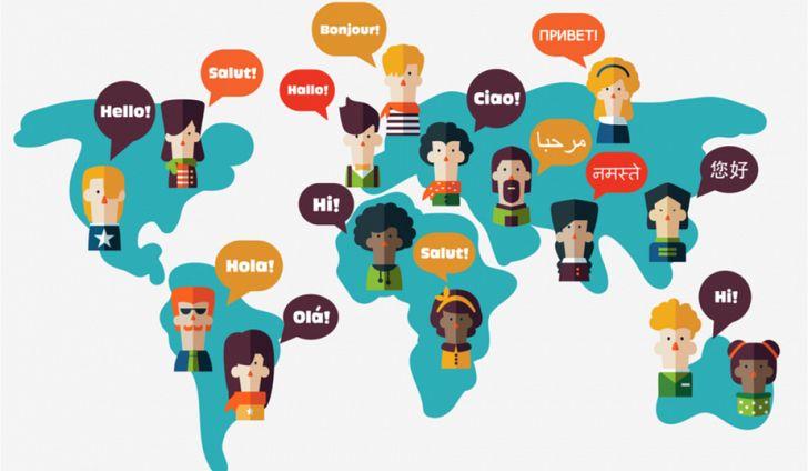Tối ưu hoá trên nhiều ngôn ngữ