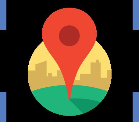 Tạo địa điểm trên Google Map
